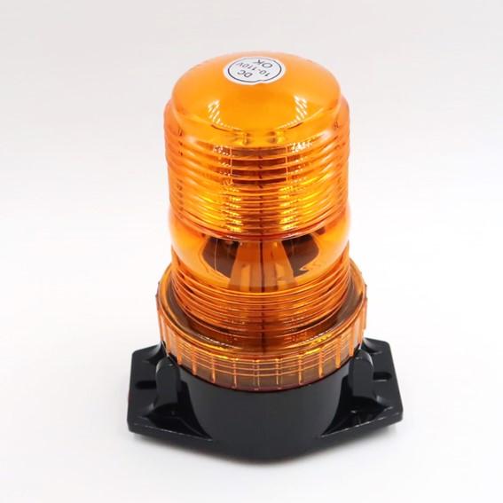 Luz de advertencia LED