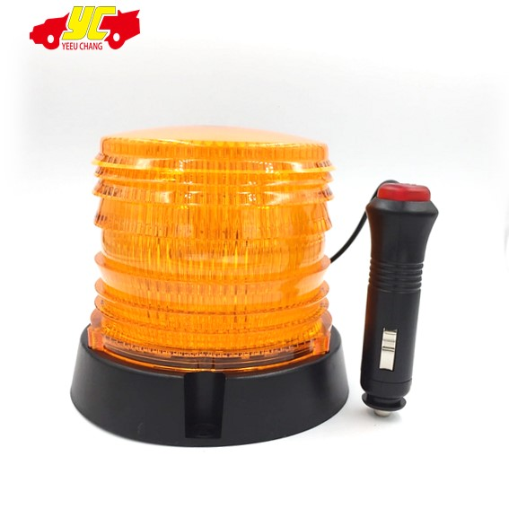 LED Beacon Light 8726